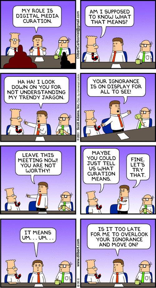 1000 images about Dilbert – Dilbert Birthday Cards