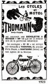Image result for moto thomann 175 | Cars and motorcycles