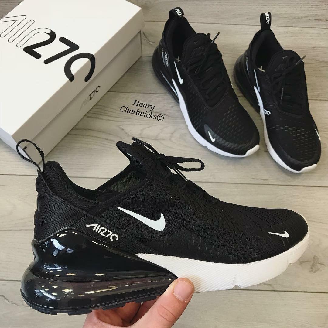Nike air shoes, Sock shoes, Sneakers nike