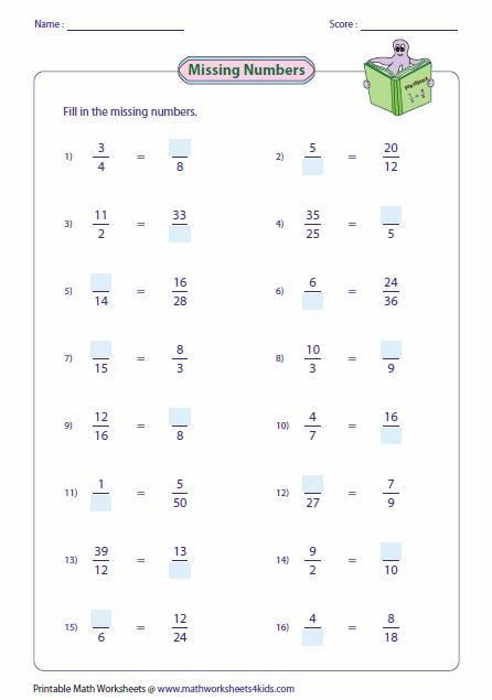 Pin on Μαθηματικά