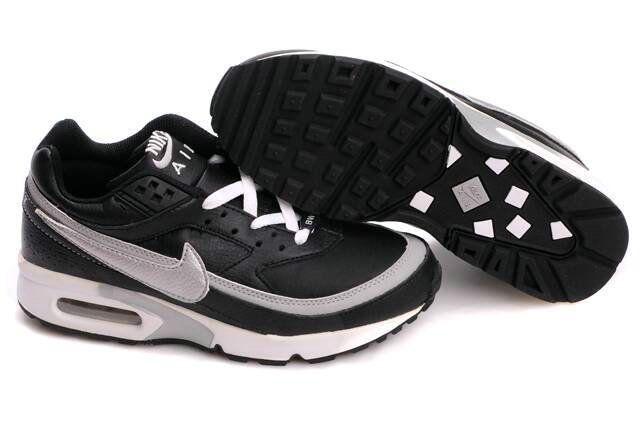 Womens Nike Air max BW 035 [AIRMAX W338] $78.99 : cheap