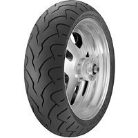 Dunlop D207 Rear Tire 180 55zr18 Review Buy Now Motorcycle Tires Harley Davidson V Rod Autocross