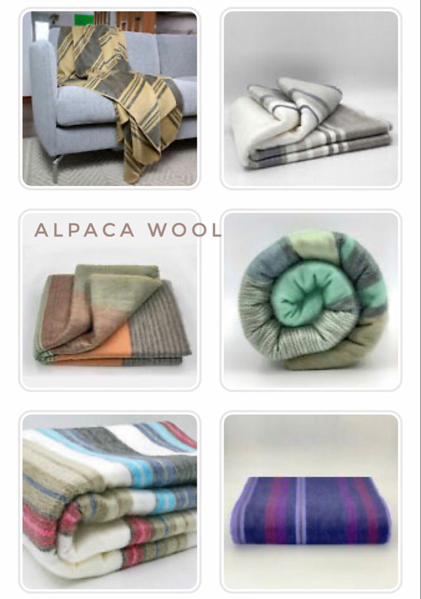 Soft Warm Alpaca Llama Wool Throw Blanket Queen 98 X63 Sofa Couch Bed In 2020 Wool Throw Blanket Alpaca Blanket Sofa Couch Bed