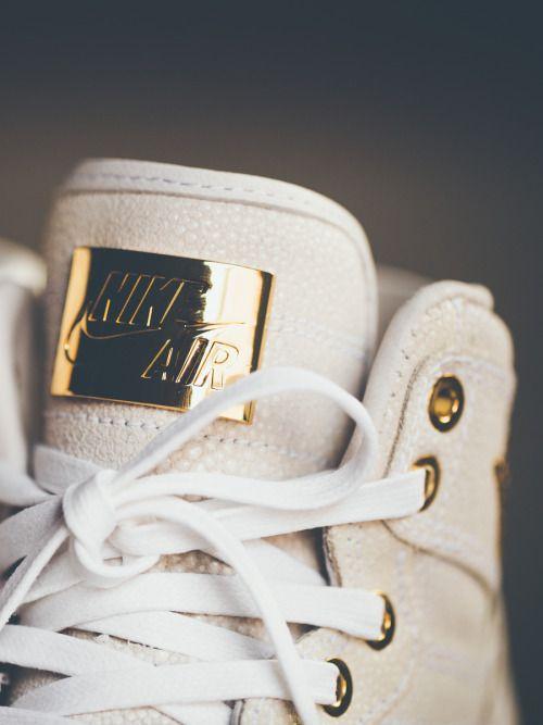 best cheap 8a6ae 39bcd Nike Air Jordan 1 Pinnacle (via Solebox)