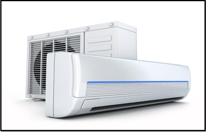Difference Between Inverter And NonInverter Air