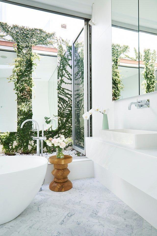 Photo of 12 inspirierende Badezimmer