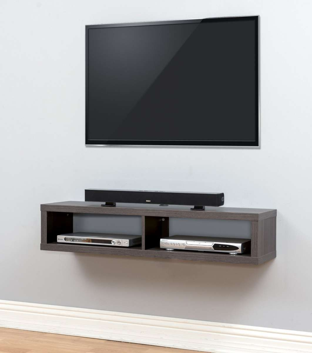 12 Exceptional Wood Component Wall Shelf Photos Check More At