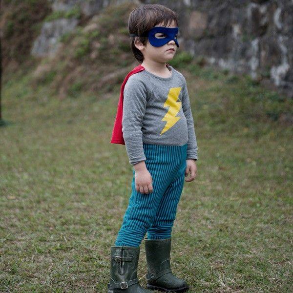 d guisement super hero siaomimi play superhero fancy dress super hero costumes kids outfits