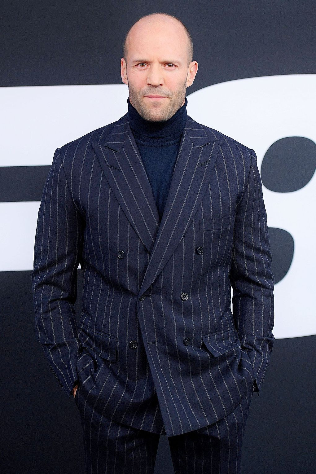 Jason Statham (born 1967) Jason Statham (born 1967) new picture