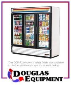 Line 42 72 Slider Door Refrigerators Glass Hinges Glass Door Refrigerator Home Improvement