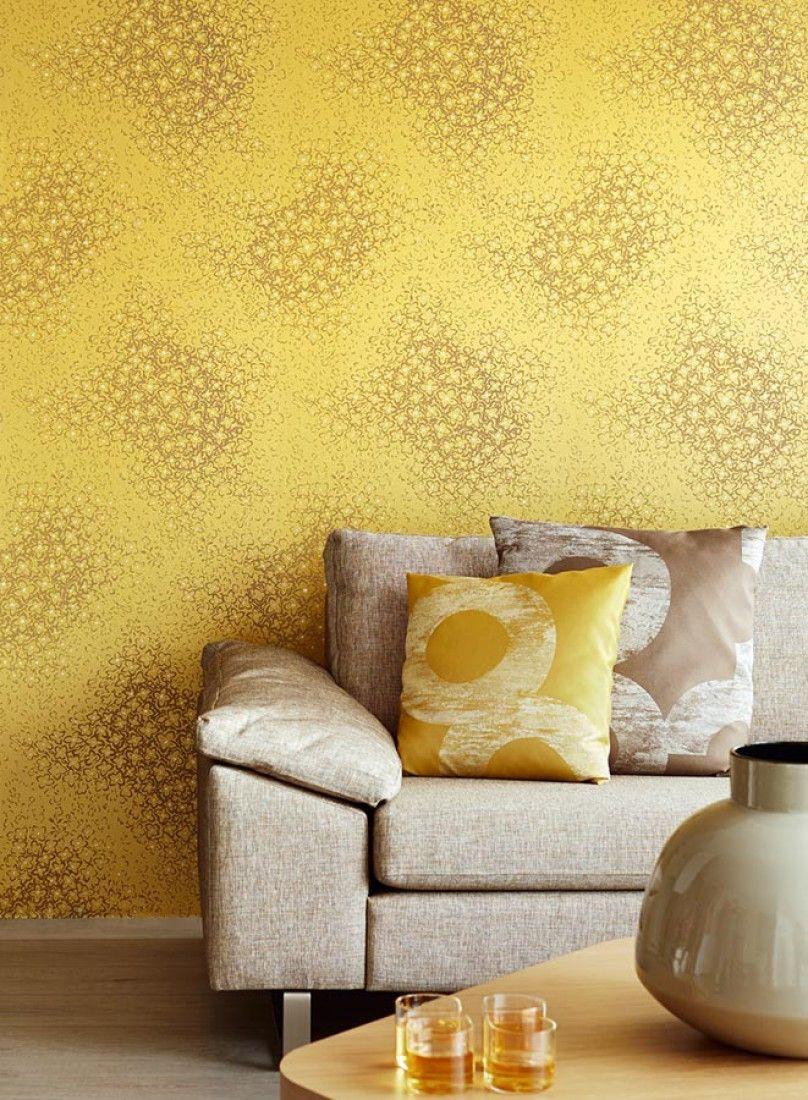 Plus de 1000 idées à propos de jaune espiègle sur pinterest ...