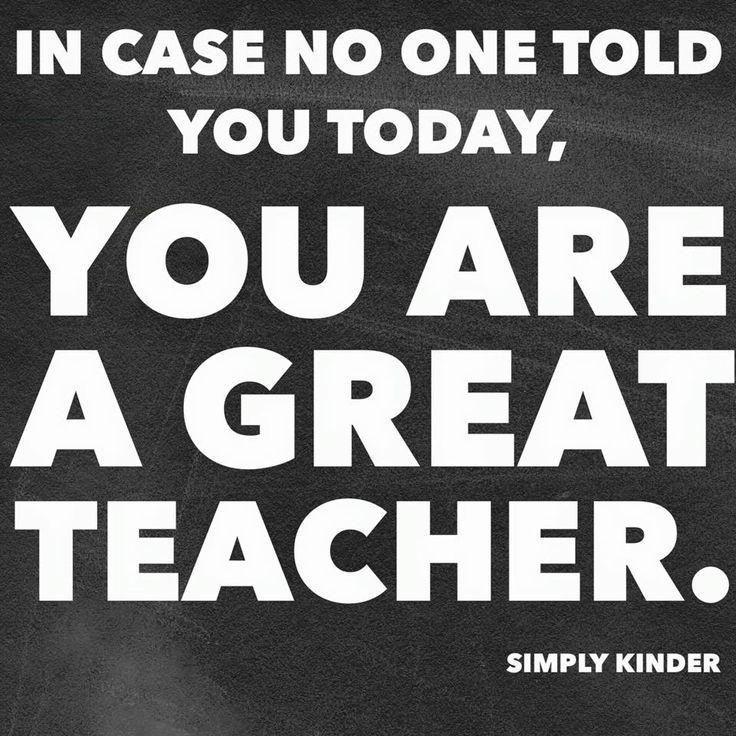 Teaching Kids To Read Insider Tips From Teachers Short Teacher Quotes Teacher Quotes Inspirational Teacher Appreciation Quotes