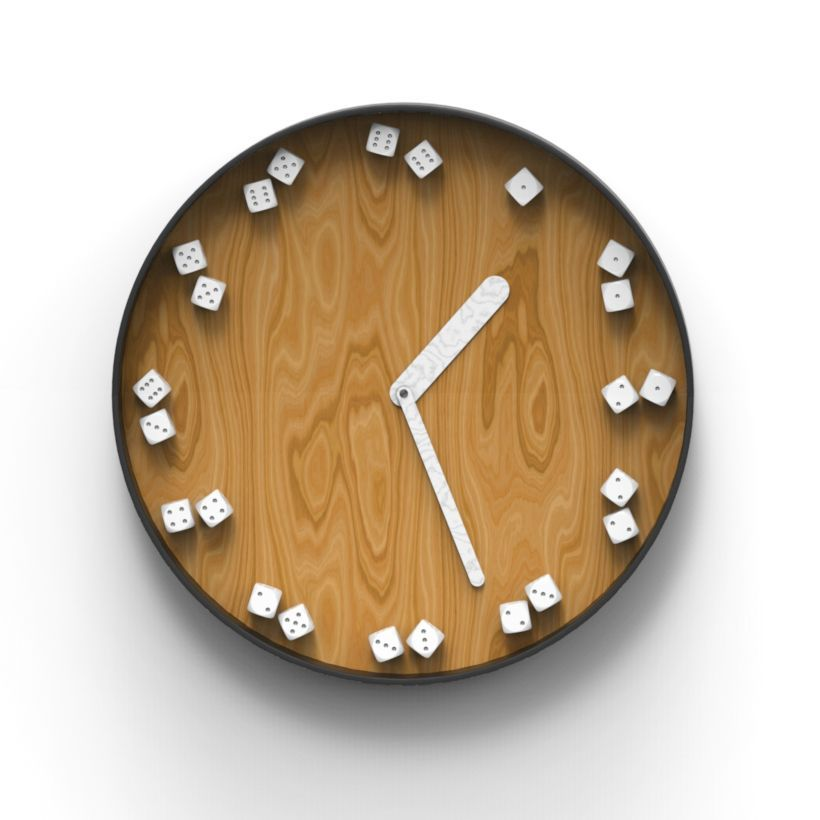 Perfect Awesome 60 Unique Wall Clock Designs Ideas To Makes Your Home Looks Fun