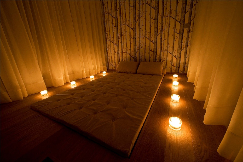 tantra stockholm relax thaimassage