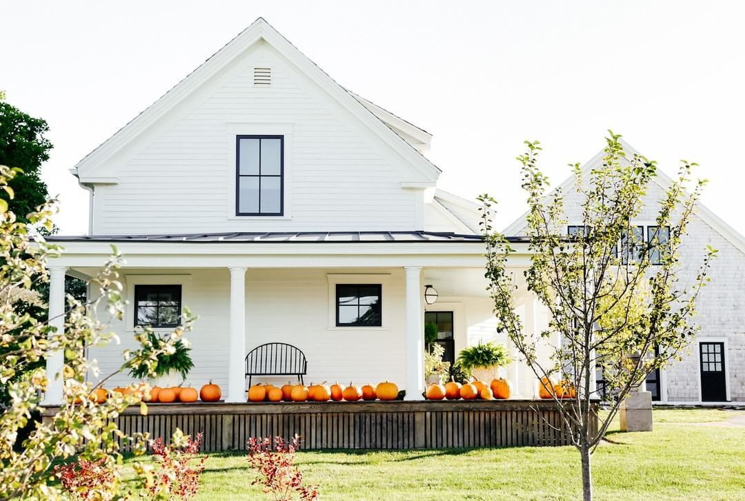 Pin by Little Yellow Cottage on ***Wonderful Fall
