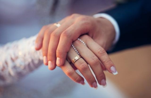 كيفية صلاة الاستخارة ودعائها للزواج Wedding Day Day Gift Exchange