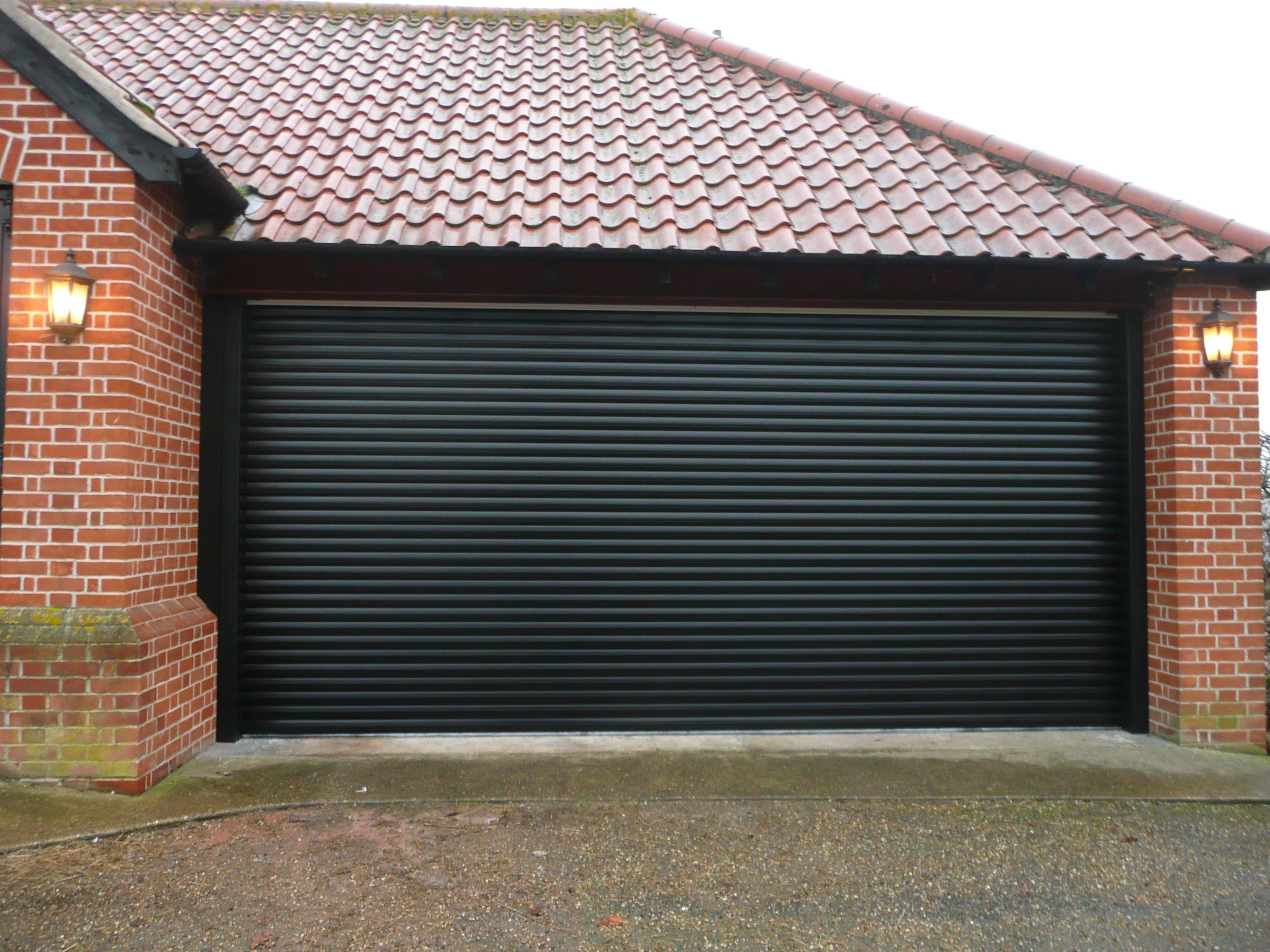 For More Information Please Visit At Httpsydneyshutter