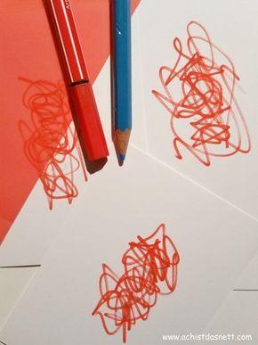 Schön Alle Ideen Für Einen Gelungenen Detektivgeburtstag! Einladung, Kuchen, Deko,  Spiele, Geschenkideen