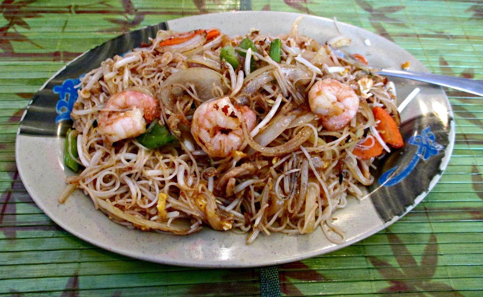 chinese food mesa az 85206