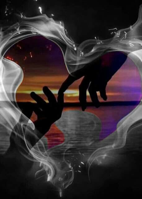 buen dia amor!!!! ð???L.CH.O