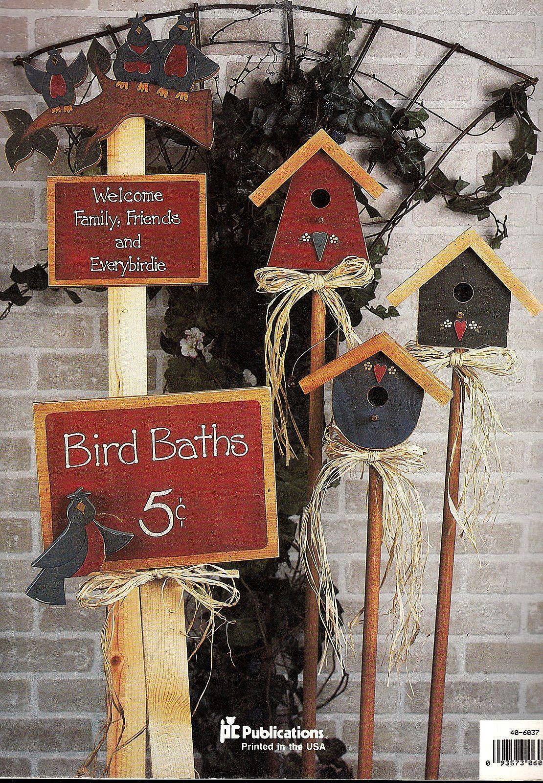 pingl par christine sur projets nichoir cabane oiseaux et projet. Black Bedroom Furniture Sets. Home Design Ideas