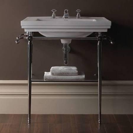Bathroom Sinks With Legs 1960s bathroom sink metal legs - google search   bathroom