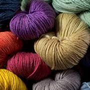 NorthCoast Knittery