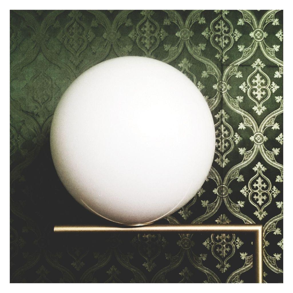 #architecture #studio #interior #design #arredo #forniture #palazzogondi #florence #light