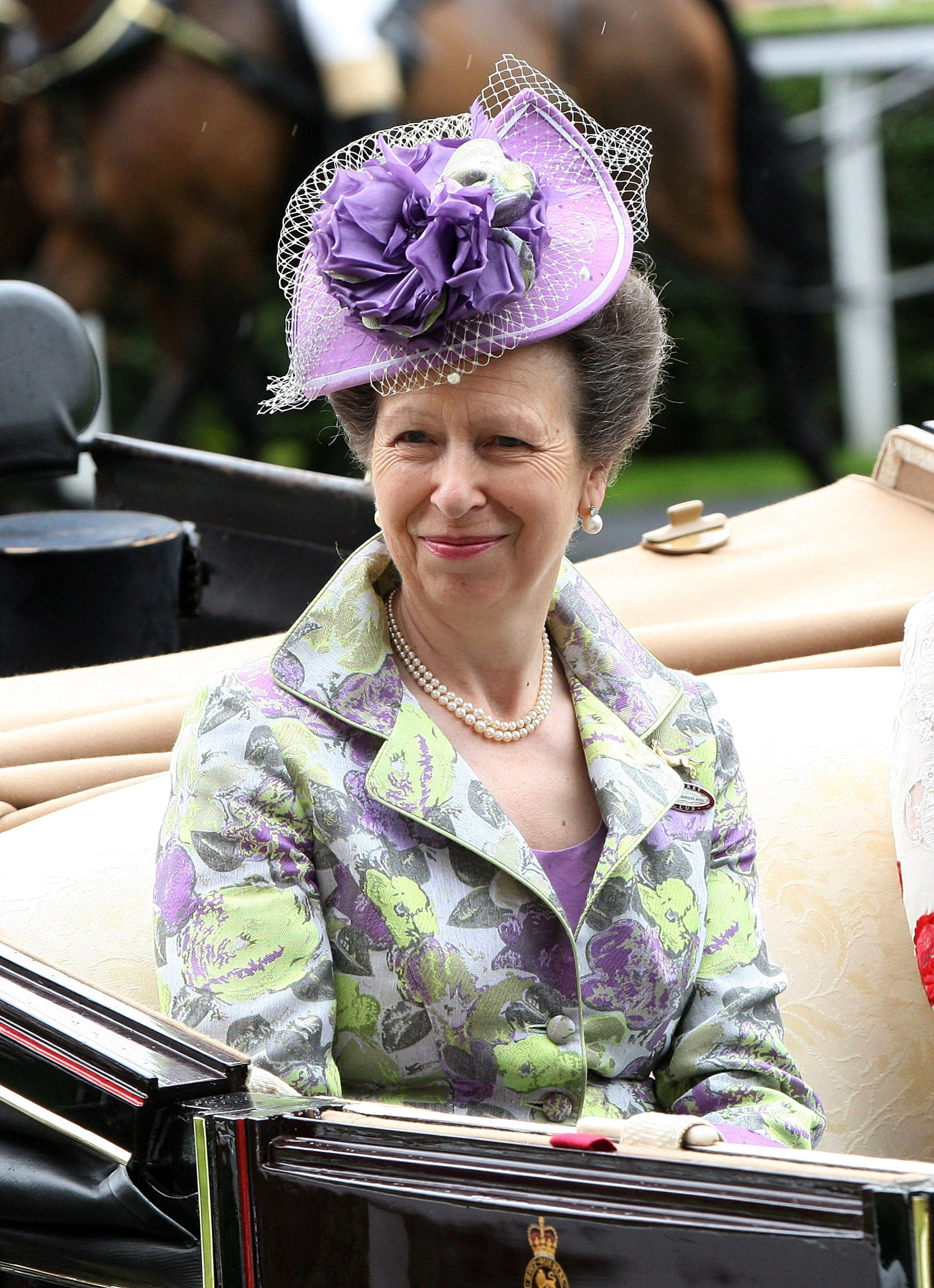 Headturning Hats — The Most EyeCatching Headwear at Royal
