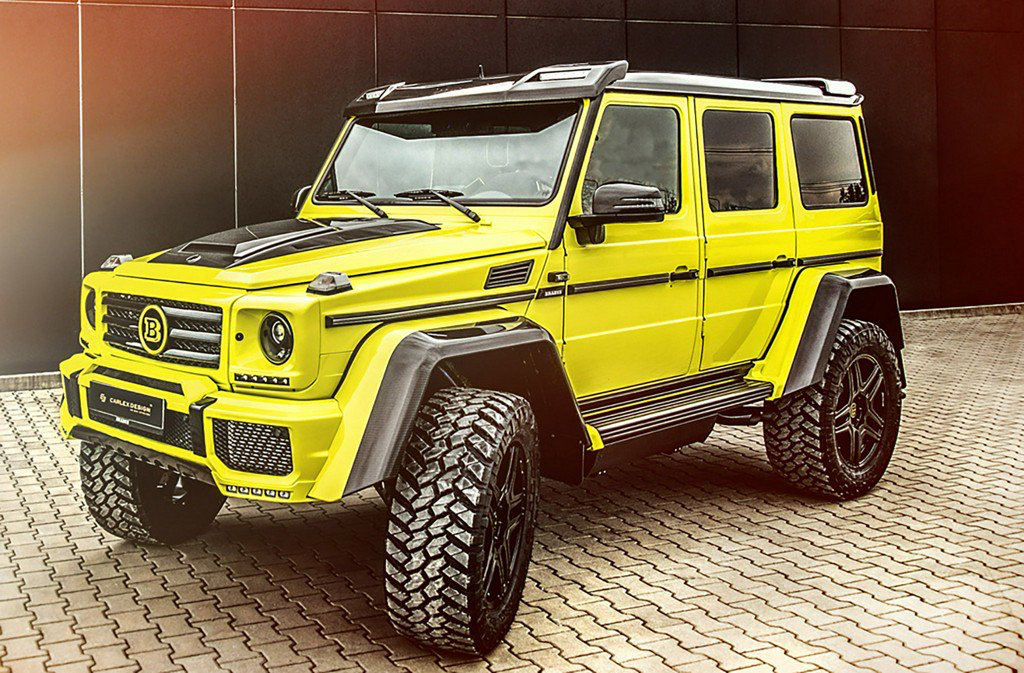 Pin By Adam Cole On Future Cars Benz Suv Mercedes G Wagon