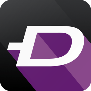 ZEDGE Ringtones & Wallpapers v5.10.1 Final APK ! [Ad Free
