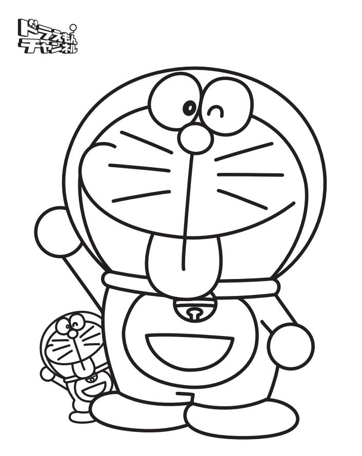 Doraemon おしゃれまとめの人気アイデア Pinterest 美智子 松崎 塗り絵 アンパンマン 塗り絵 プリントシール