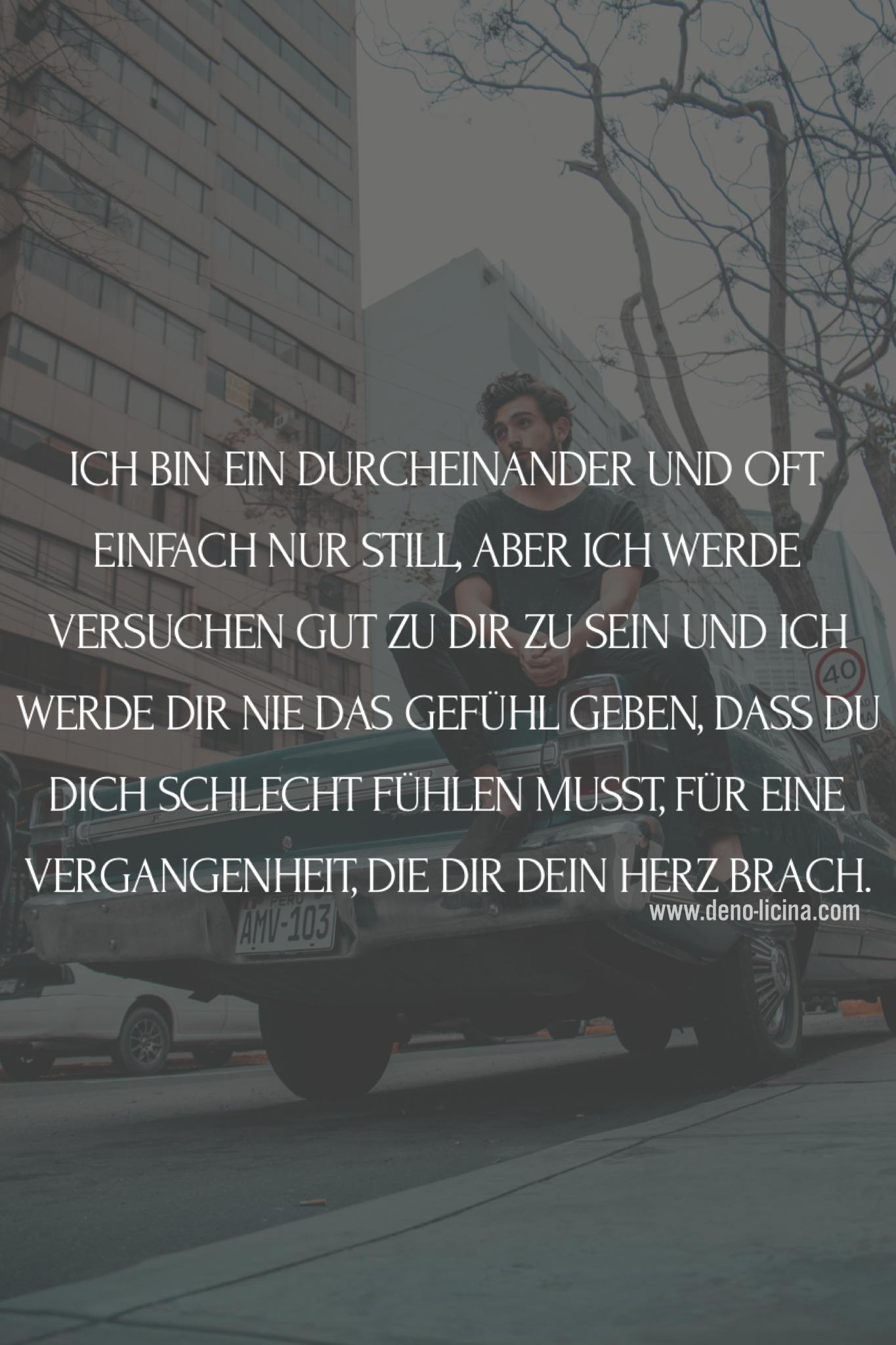Pin von Laureen Rittel auf Der Poet | Sprüche zitate