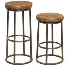 jaden bar or counter stool