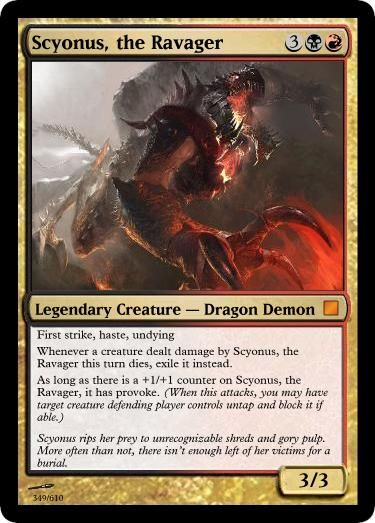 Pin by Jake Bogensberger on Magic Cards | Magic the gathering cards