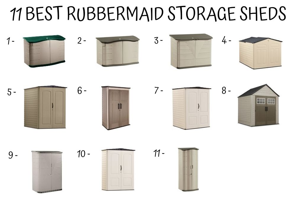Rubbermaid Storage Shed Shed Storage Rubbermaid Storage Shed Rubbermaid Storage