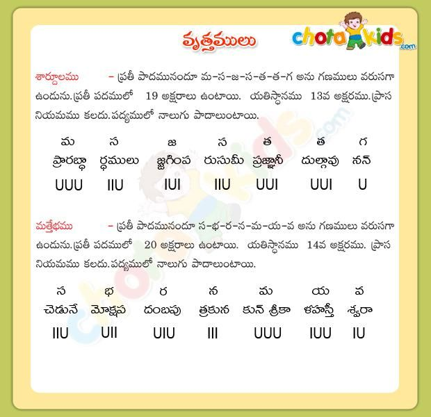 Pdf books telugu learning