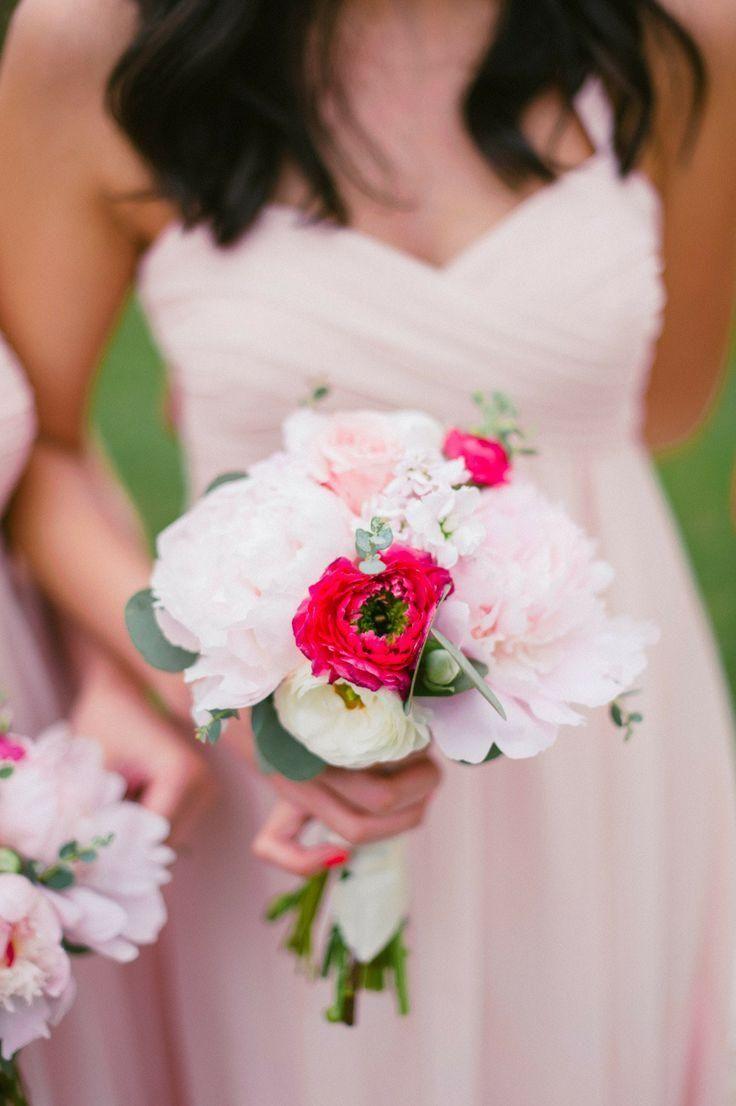 Bouquet Fiore Mazzi 2033425 Wedding Wedding Bouquets Bridesmaid Bouquet