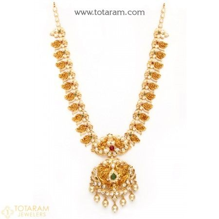 22K Gold rejaul gold works Pinterest Gold Gold jewellery