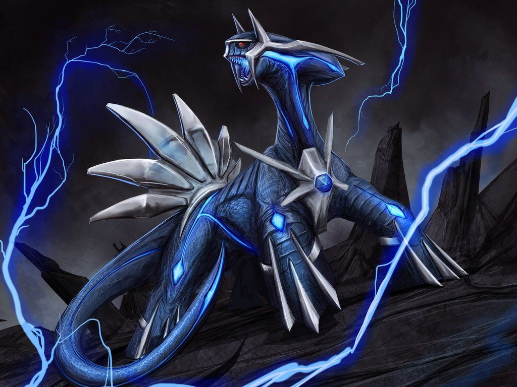 Master Of All Time By Tapwing On Deviantart Pokemon Pokemon Pictures Pokemon Fan