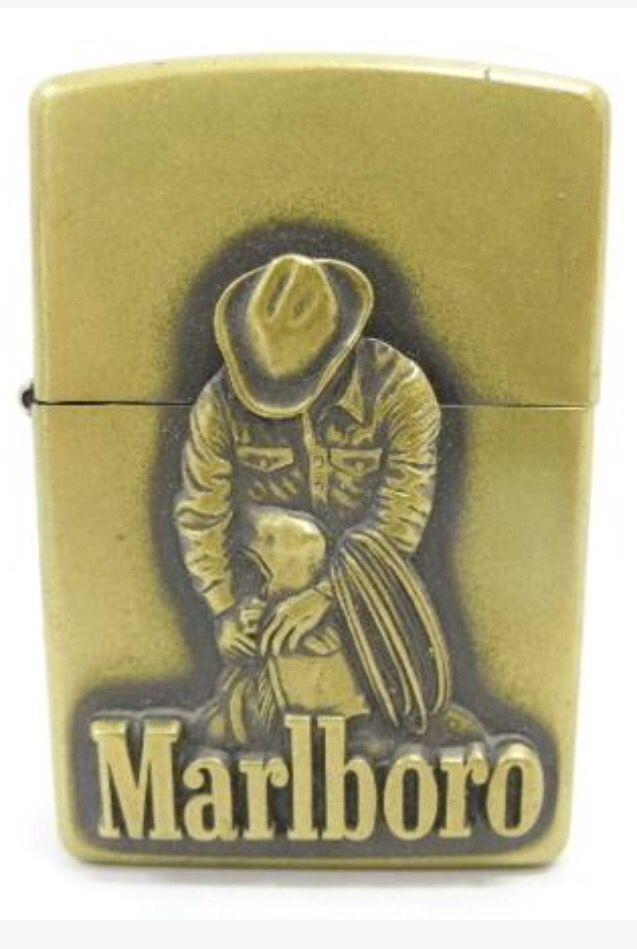 Zippo Marlboro Zippo Art Zippo Collection Zippo Lighter