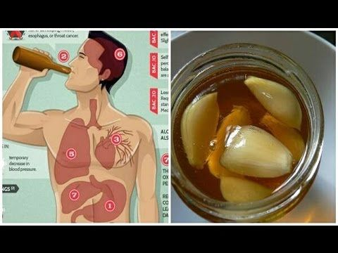 Garcinia cambogia diet how does it work photo 7