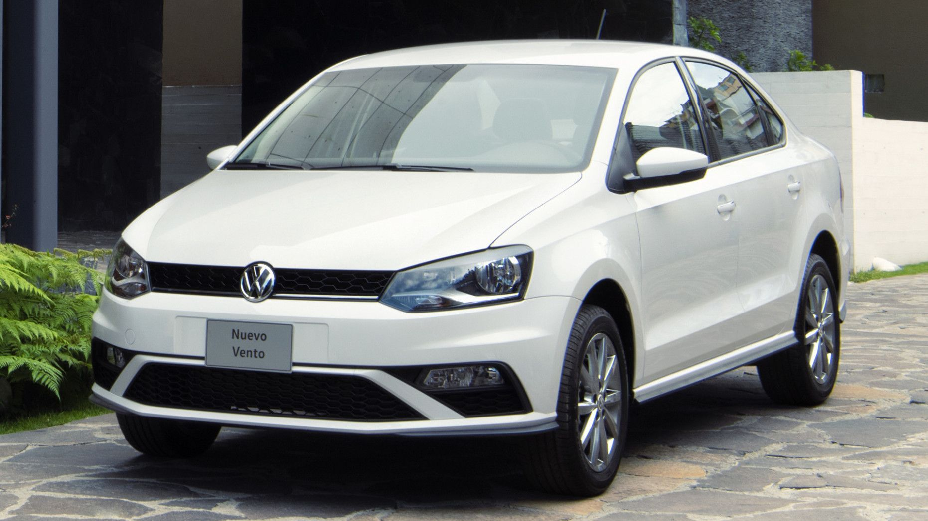 10 Picture 2020 Volkswagen Vento Volkswagen has appear new