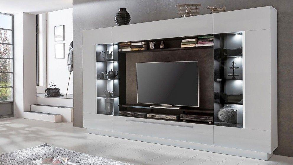 Delta home theatre unit tv units living room - Harvey norman living room furniture ...