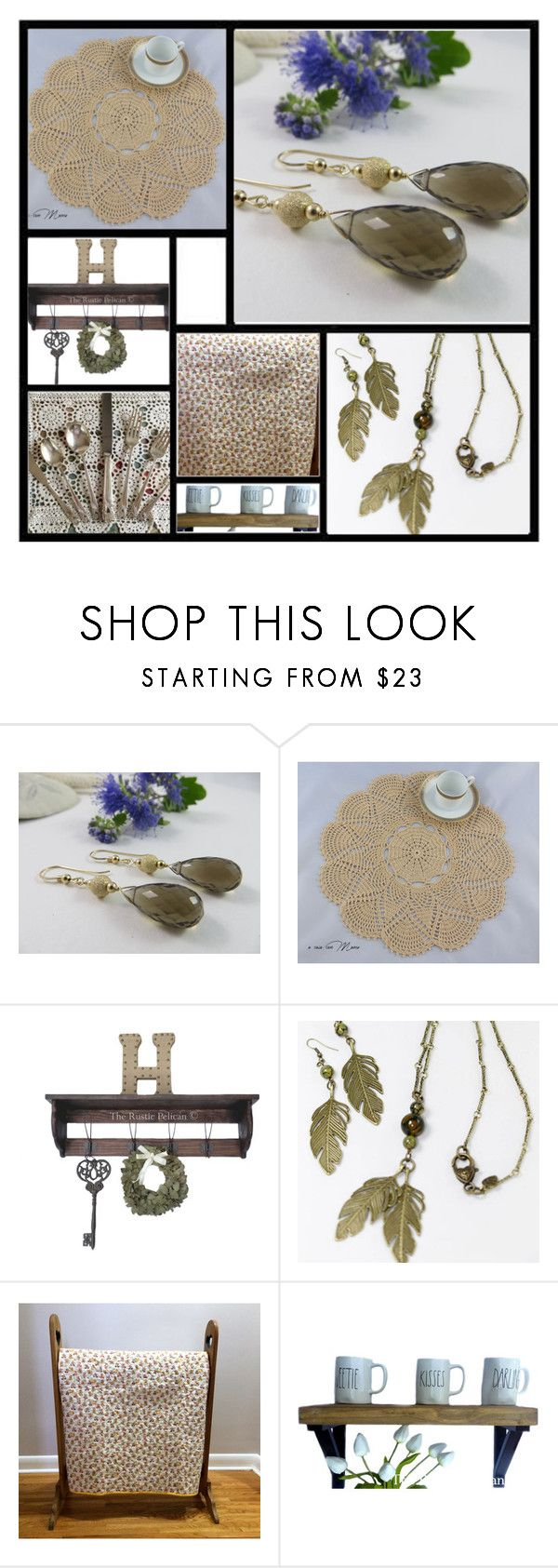 amazing gifts for mom by therusticpelican on polyvore featuring  - amazing gifts for mom by therusticpelican on polyvore featuringinternational silver modern contemporary