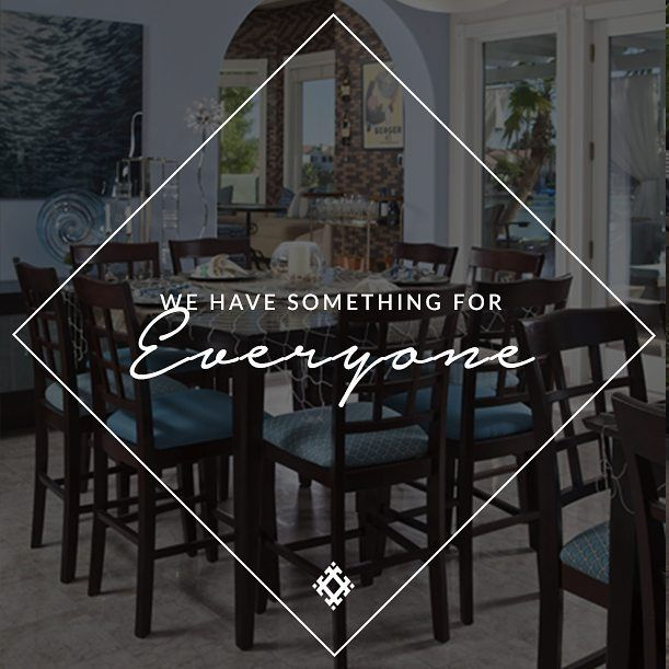 At Somers Furniture, We Have A Wide Selection Of Custom Made Luxury  Furniture To Choose From. Youu0027re Sure To Find Something Youu0027lu2026 | Pinterest