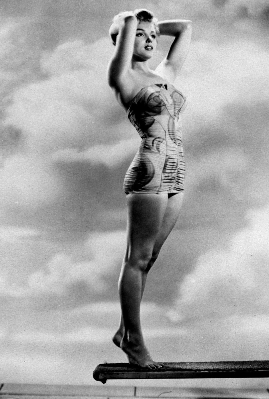 Feet Marilyn Monroe nudes (42 photo), Tits, Is a cute, Twitter, braless 2017