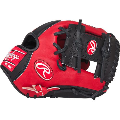 Rawlings Pro202sb Heart Of The Hide Glove 11 1 2 Inch Baseball Glove Rawlings Gloves