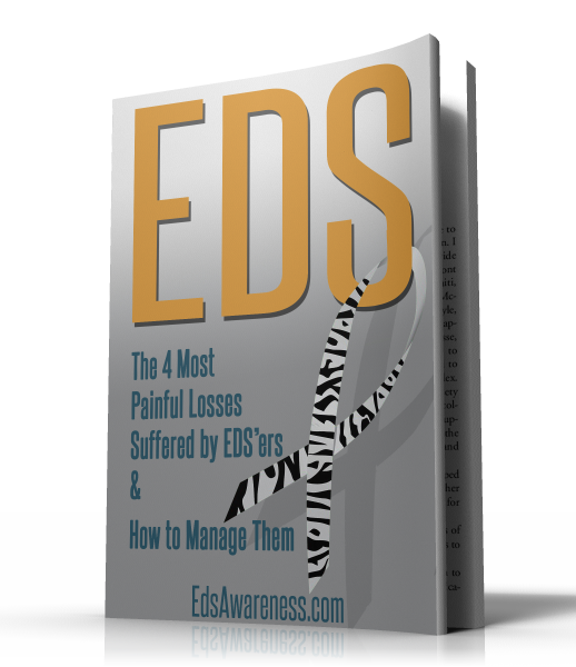 Pin By Kathy Pierce On Ehlers Danlos Syndrome Eds Hyper