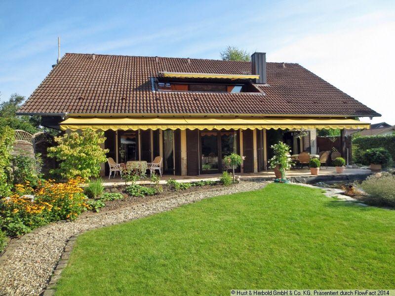 Immobilien in und um Karlsruhe Hust & Herbold GmbH & Co